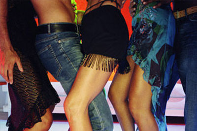 dancing-latin-music