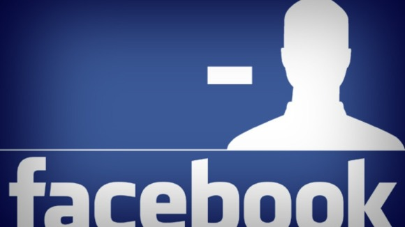http://mashable.com/2012/08/29/facebook-how-to-unfriend/