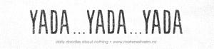 yada_yada_yada_bis